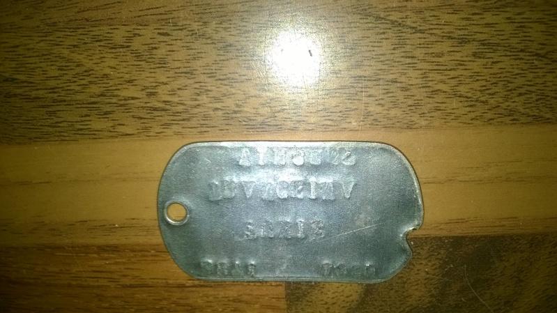 Mes dog tags US pour l'armée française Wp_20138