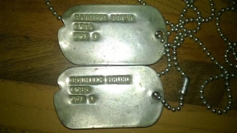 Mes dog tags US pour l'armée française Wp_20140