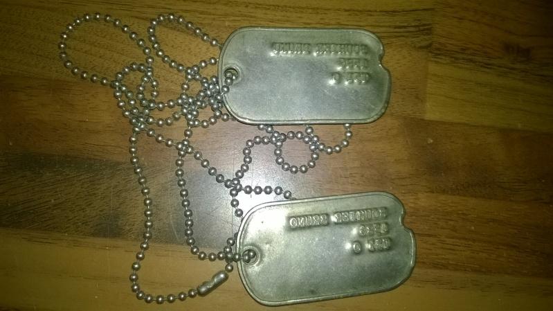 Mes dog tags US pour l'armée française Wp_20141