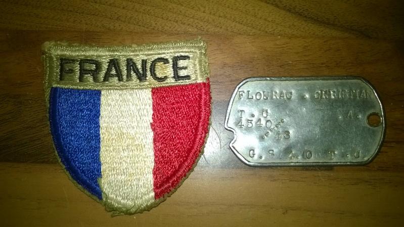 Mes dog tags US pour l'armée française Wp_20142