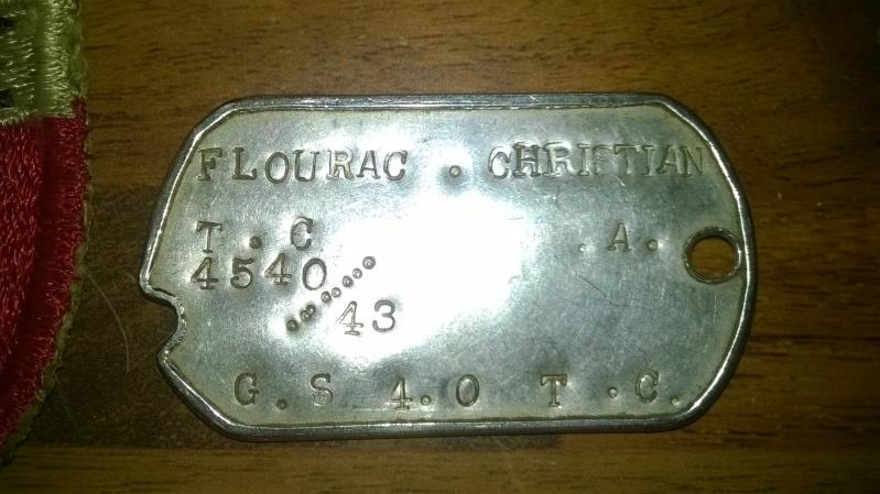 Mes dog tags US pour l'armée française Wp_20143
