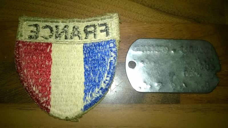 Mes dog tags US pour l'armée française Wp_20144