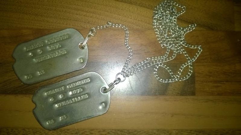 Mes dog tags US pour l'armée française Wp_20145