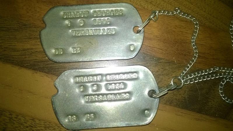 Mes dog tags US pour l'armée française Wp_20146
