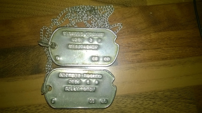 Mes dog tags US pour l'armée française Wp_20147