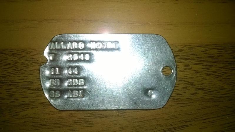 Mes dog tags US pour l'armée française Wp_20158