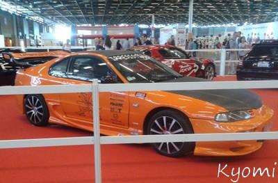 [Japan Expo 2013] Vos photos ! 2013-010