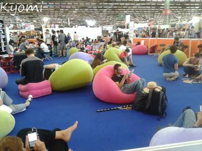 [Japan Expo 2013] Vos photos ! 2013-014