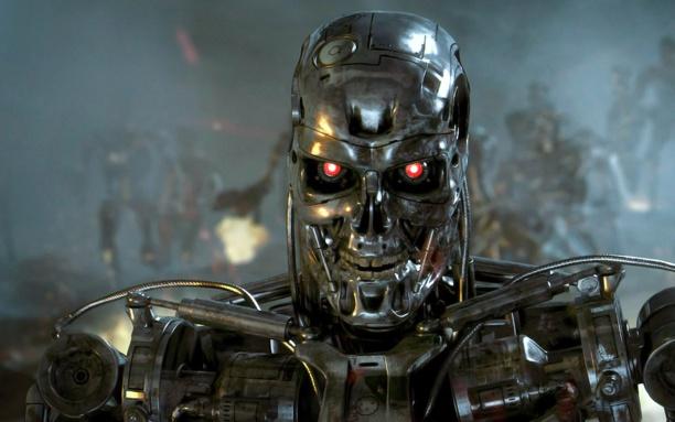 L'appel de 700 personnalités sur les dangers de l'intelligence artificielle 130