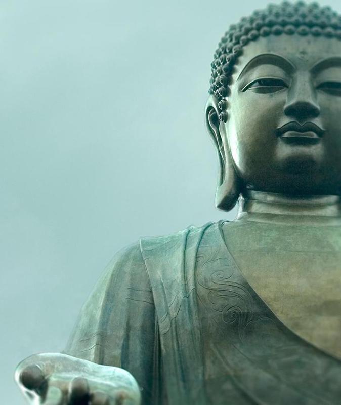 Livres électroniques à lire ou à télécharger [format PDF] Buddha10