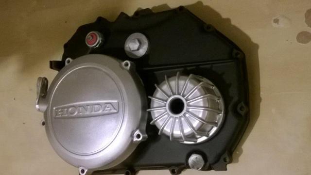 Un Honda 500 CX à la sauce Scanner 22 - Page 5 Wp_20117