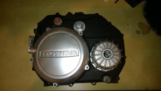 Un Honda 500 CX à la sauce Scanner 22 - Page 4 Wp_20118