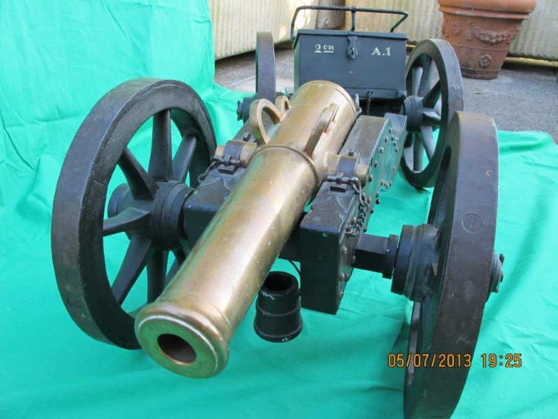 une carabine de match suisse système MARTINI  de J. HARTMANN cal.7.5x55  - Page 3 Img_3811