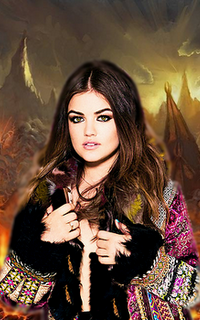 Lucy Hale avatars 200x320 pixels O2gif10