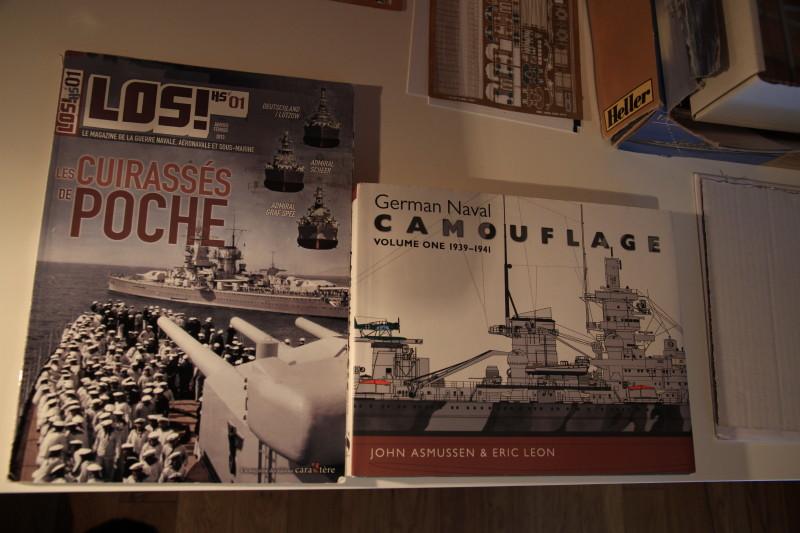 3 panzerschiffs Img_8410