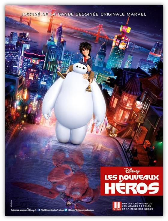 Les jaquettes DVD et Blu-ray des futurs Disney - Page 5 Unname10