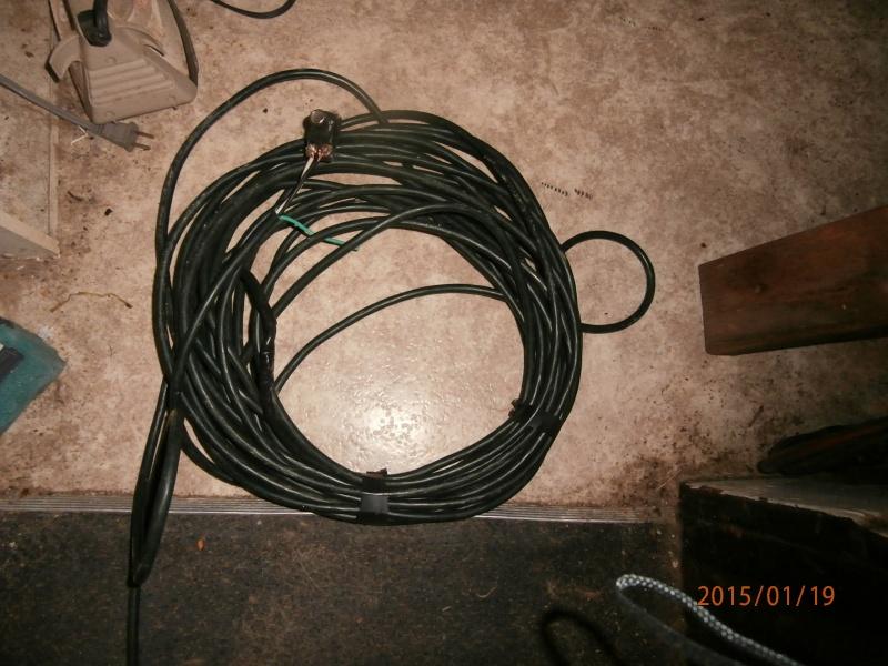 Homemade TV Antenna P1190012