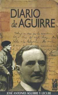 Un documental narra que el PNV negoció con los nazis la independencia vasca 34s40810