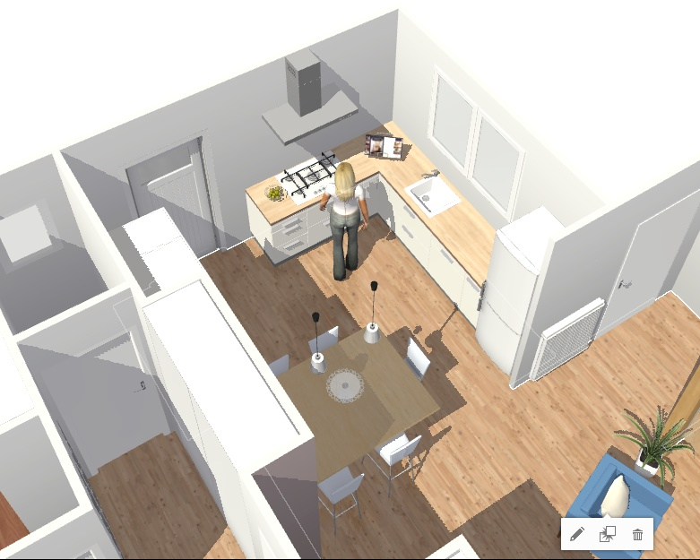 Parlons immobilier... - Page 9 Cucina10