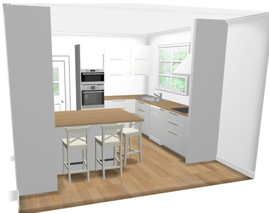 Parlons immobilier... - Page 10 Ikea3_10