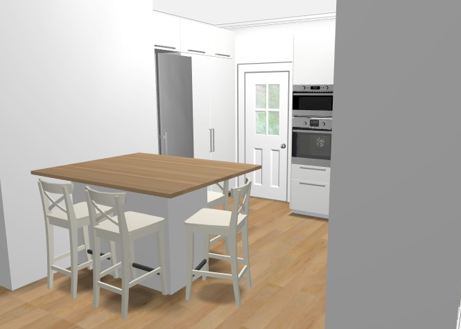 Parlons immobilier... - Page 10 Ikea_210