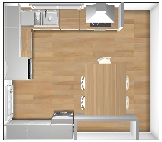 Parlons immobilier... - Page 10 Ikea_t10
