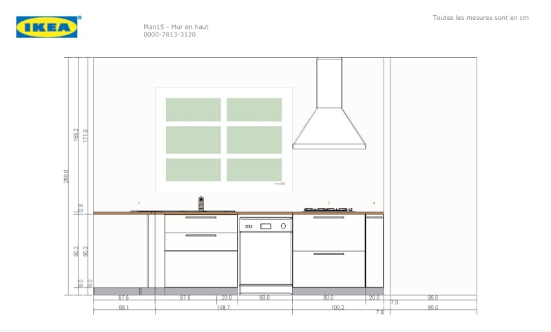 Parlons immobilier... - Page 10 Plan_p12