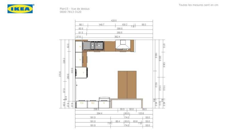 Parlons immobilier... - Page 10 Plan_p13