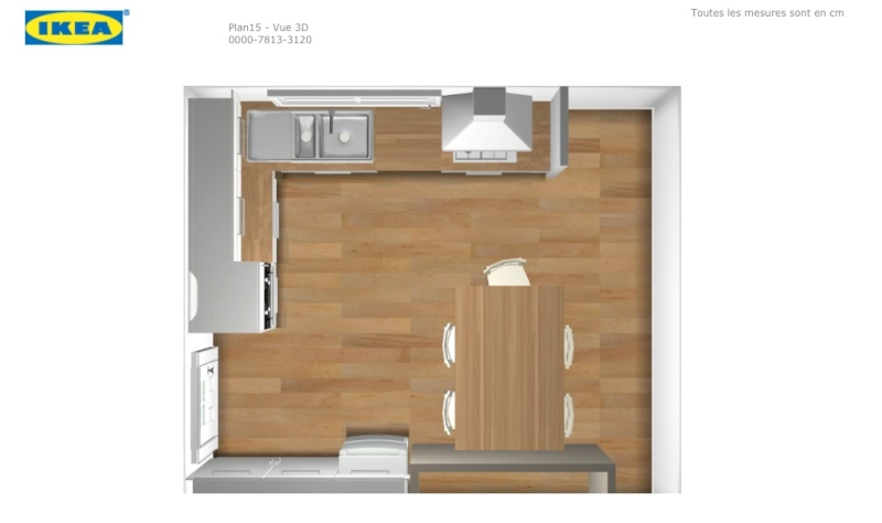 Parlons immobilier... - Page 10 Plan_p14