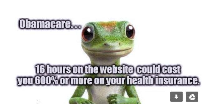 Obamacare Enrollment Hits 10 Million Fullsc33
