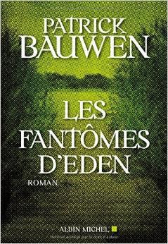 BAUWEN, Patrick - Page 2 Les_fa10