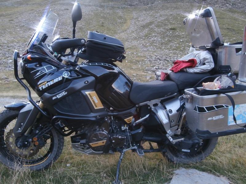 Vos plus belles photos de moto - Page 2 P9060010