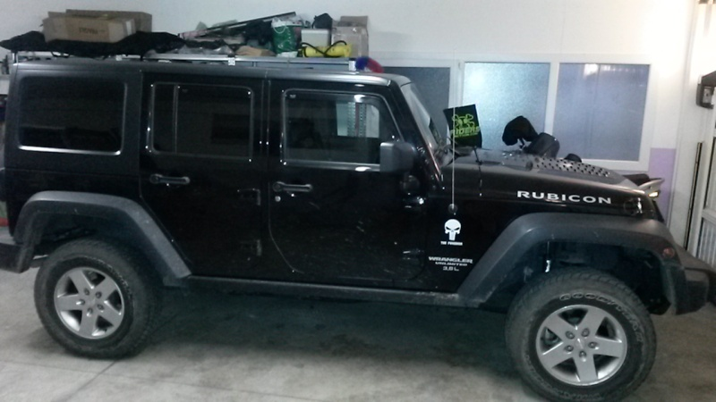 jk 3.8 unlimited rubicon my2011 - Pagina 4 20150210