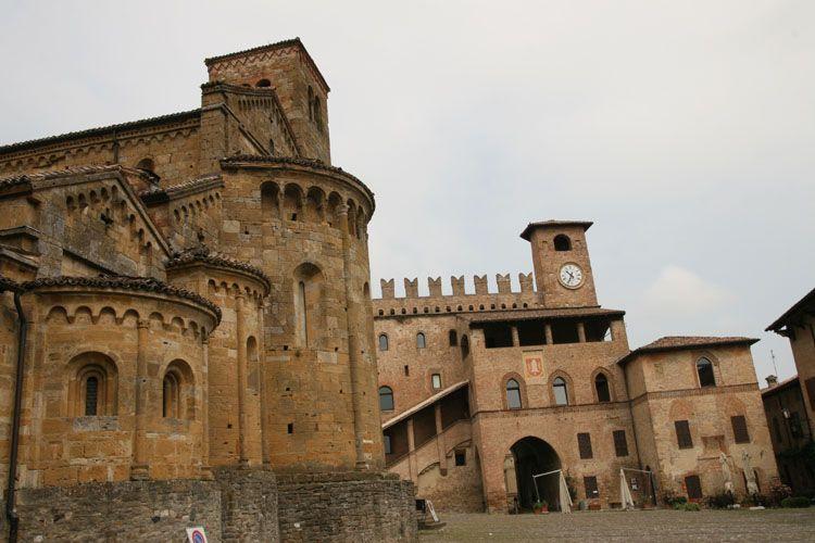 Détails sur le voyage en Toscane 8510
