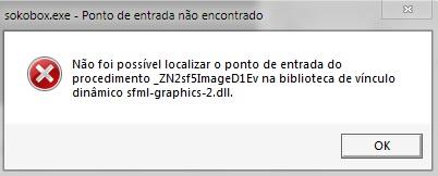 IntoBox 2000 - Página 2 Img03616