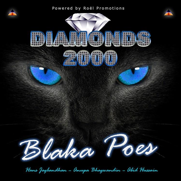 Diamonds 2000 Blacka Poes Diamon10