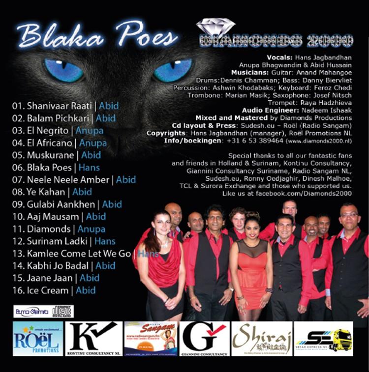 Diamonds 2000 Blacka Poes Diamon11
