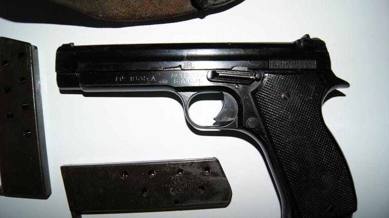 7,65 L 1935 A Dsc06413