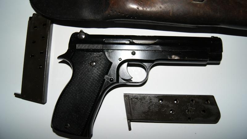 7,65 L 1935 A Dsc06415