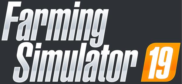 Farming Simulateur