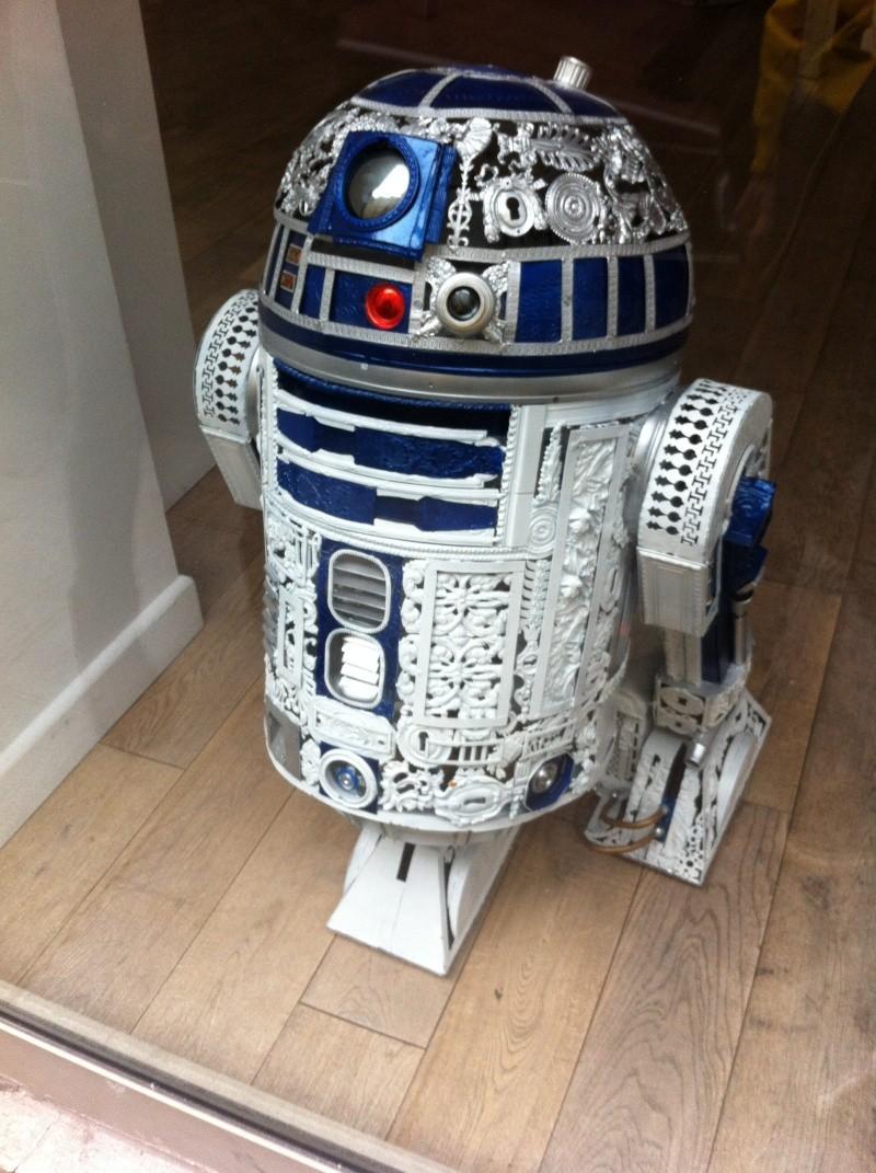 R2 D2 Img_9410