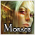 Boutons Morage 50x50w10