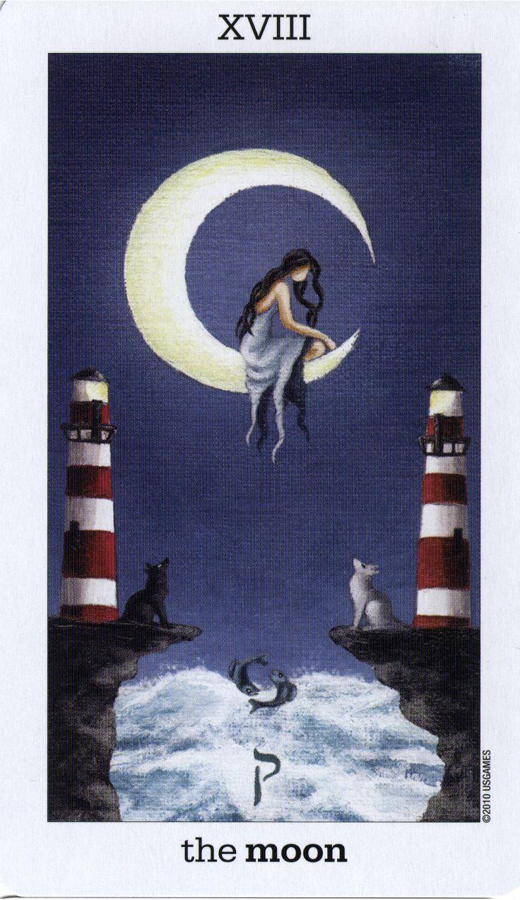 La femme et la Lune ...  - Page 3 12455710