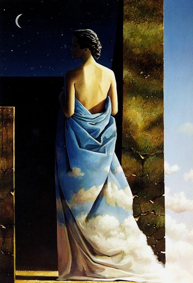 La femme et la Lune ...  - Page 3 B52c7510