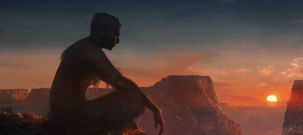 L'homme et le Soleil ... - Page 3 Indian10