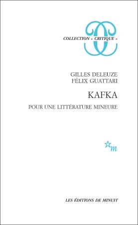 Laura Kasischke - Page 18 Kafkal10