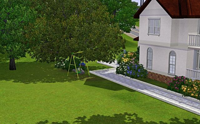 [Débutant]Partie 1 - Du carré à la maison traditionnelle Basiqu71