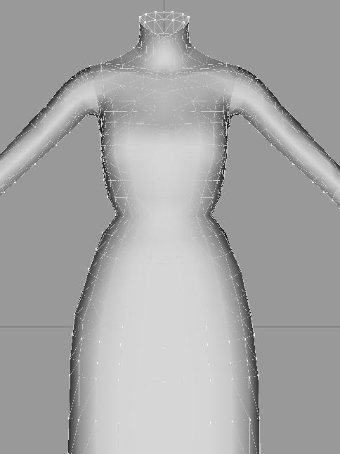 [Confirmé]Extrude : pour ajouter du relief à vos meshes de vêtements Fig1710