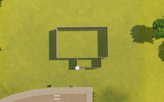 [Apprenti]Partie 2 - Du rectangle à la maison méditerranéenne Soleil11