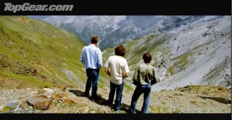 TopGear France - Page 2 00000019